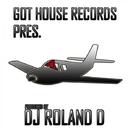 Hawk/DJ Roland D