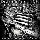 Despondency/Disfunktional DJs & Essence