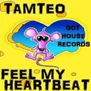 Feel My Heartbeat/Tamteo