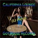 California Lounge/DJ-Pipes