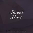 Sweet Love/Woody Herman