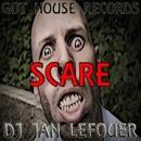 Scare/DJ Jan Lefouer