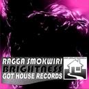 Brightness/Ragga Smokwiri