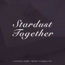 Stardust Together/Artie Shaw