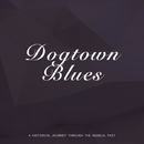 Dogtown Blues/Bob Crosby