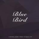 Blue Bird/Benny Goodman