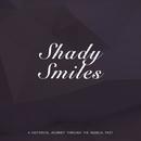 Shady Smiles/Charlie Barnet