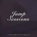 Jump Sessions/Charlie Barnet