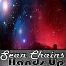Hands Up/Marcel Ei Gio & Dean Sutton & Sean Chains
