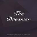 The Dreamer/Benny Goodman