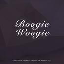 Boogie Woogie/Pete Rugolo