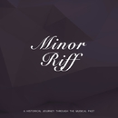 Minor Riff/Stan Kenton