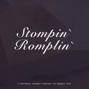 Stompin`Romplin`/Jimmy Dorsey
