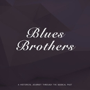 Blues Brothers/Jack Teagarden