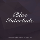 Blue Interlude/Benny Goodman