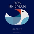 Soul To Soul/Don Redman