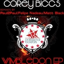 Wimbledon/Corey Biggs