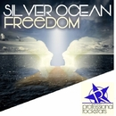 Freedom/Silver Ocean