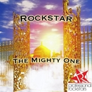 The Mighty One/Rockstar