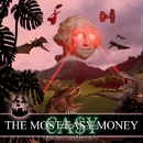 The Easy Money Remix EP 3/The Outside Agency