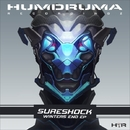Winters End/Sureshock