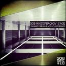 S'age EP/Dorbachov
