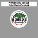 Electro Shockout/Processing Vessel