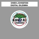 Digital Dilemma/Owen Johnston