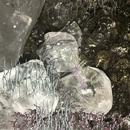 Ruptured Pulse EP/Jikuroux