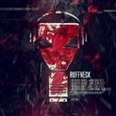 I Am Death/Ruffneck