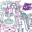 Happy Pop Family/Monomyth