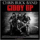 Giddy Up/Chris Buck Band