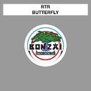 Butterfly/RTR