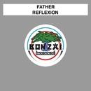 Reflexion/Father