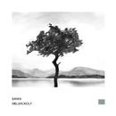 Melancholy - Single/Bahek