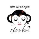 Here We Go Again - Single/rtoob2