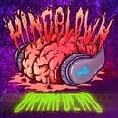 Mindblown/Braindead