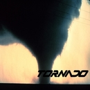 Tornado - Single/William Arigintieri