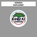 Explorer/Odessa