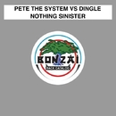 Nothing Sinister/Pete The System vs Dingle