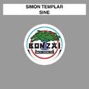 Sine/Simon Templar