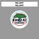 Reliant/Reliant