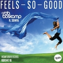 Feels So Good/Rob Boskamp
