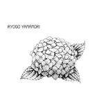 951beat30/Ryogo Yamamori