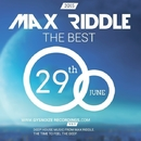 Max Riddle - The Best/Max Riddle