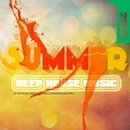 Deep House Music - Summer 2015/Ruslan Stiff & Sergey Bedrock & Rain Freeze & Dj IGorFrost & TIME FOR ATTACK & Michael Nevsky & ARMID & Beat Ballistick & DIMTA & Stereo Saw & Mack&Zed