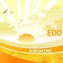 Sunshine/Edo