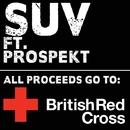 Refuge - Single/Suv & Prospekt