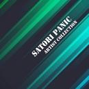 Artist Collection: Satori Panic/Satori Panic