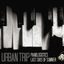 Pianologistics/Urban Trip